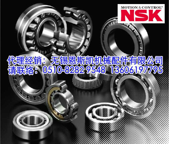 NSK轴承NSK轴承图片NSK产品图片NSK图片